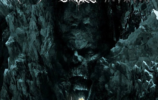 """DIZZINESS, LORD IMPALER & HELL POEMER – """"Carved by the Winds Eternal"""" Review"""