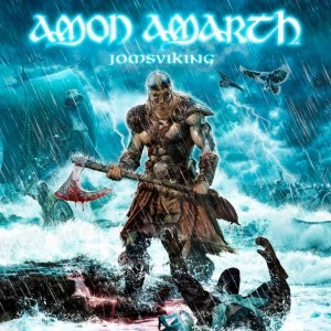 Amon Amarth_Jomsviking_25_3