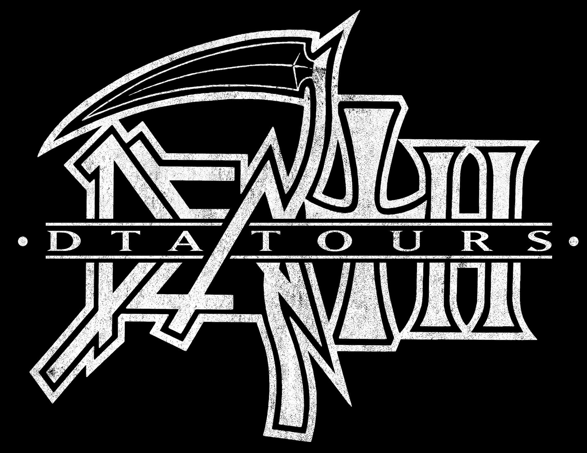 Gene Hoglan On Rock Overdose Chucks Schuldiner And Death Music