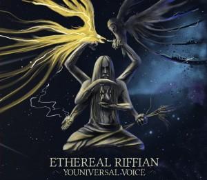 ETHEREAL RIFFIAN