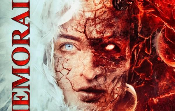 """MEMORAIN – """"Duality of Man""""  Review"""