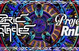 Διαγωνισμός: Κερδίστε προσκλήσεις για τη συναυλία OZRIC TENTACLES & PROJECT RnL – Θεσ/νικη!