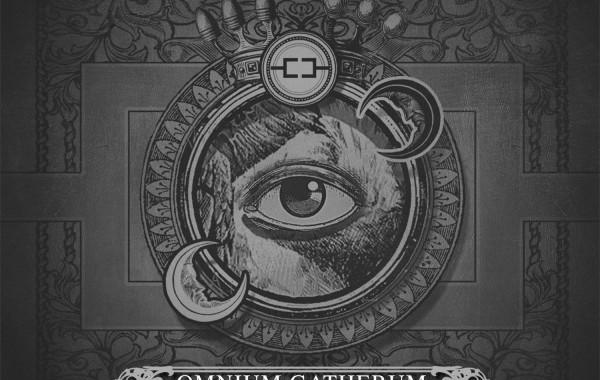 "OMNIUM GATHERUM – ""Grey Heavens"""