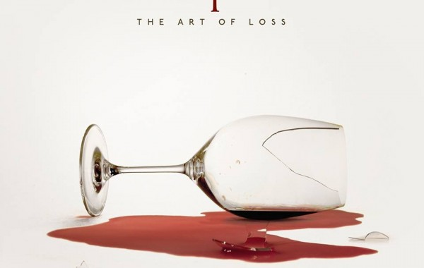 """REDEMPTION – """"The Art of Loss"""" Review"""