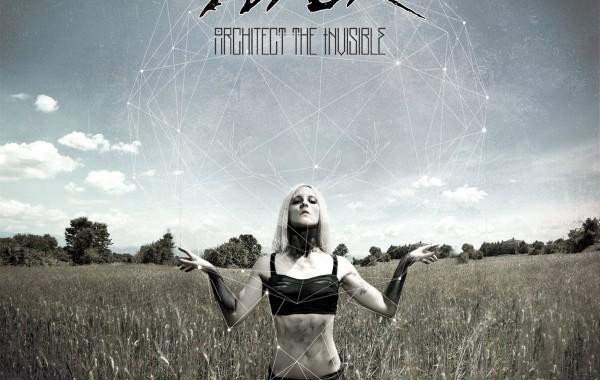 """FUROR – """"Architect The Invisible"""""""
