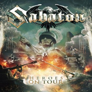 sabaton-heroes_on_tour-web-2016