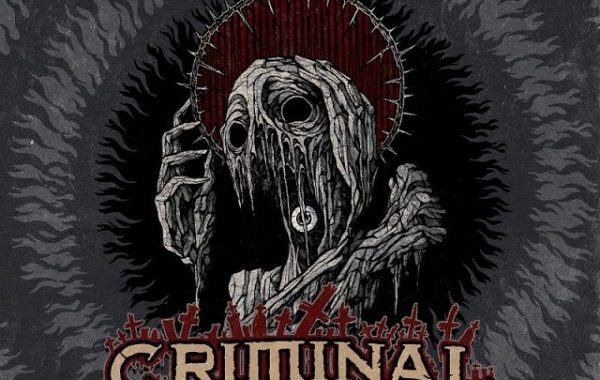 CRIMINAL – ''Fear Itself''