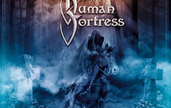 HUMAN FORTRESS – ''Thieves of the Night''