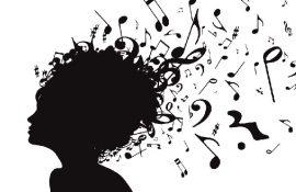 Παρθενογένεση στη μουσικη: ΝΟΤ