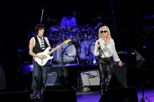 reunited-bands-blondie-post-breakup-billboard-650