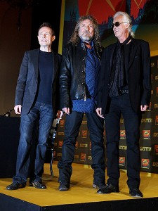 reunited-bands-led-zepplin-post-breakup-billboard-650