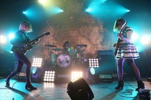 reunited-bands-sleater-kinney-post-breakup-billboard-650