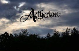 Οι melodic death metallers, Αetherian, ζητάνε κιθαρίστα!