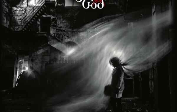 """NEW ZERO GOD – """"Short Tales & Tall Shadows"""""""