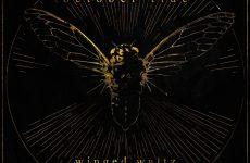 "OCTOBER TIDE – ""Winged Waltz"""