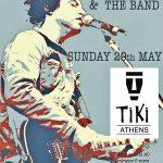 TIKI poster 29may_small