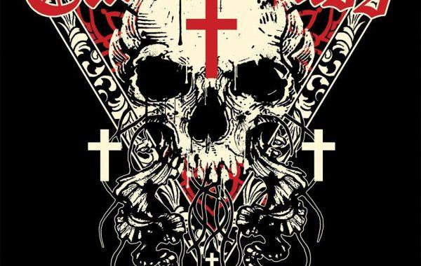 "CANDLEMASS – ""Death Thy Lover"""