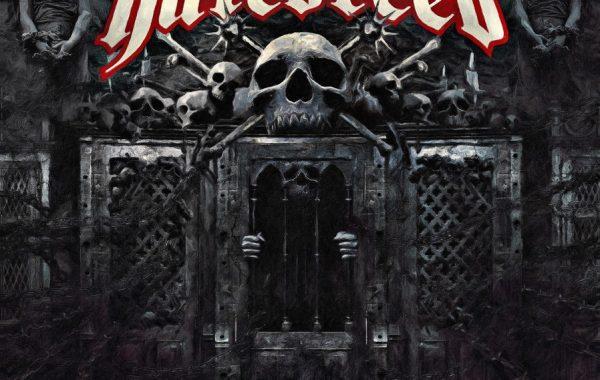 HATEBREED – ''The Concrete Confessional''