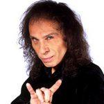 Σαν σήμερα (16/05/2010) έφυγε ο Μεγάλος κοντός του heavy metal Ronnie James DIO…