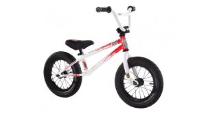 slayer-kids-bike