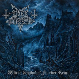 Dark_Funeral
