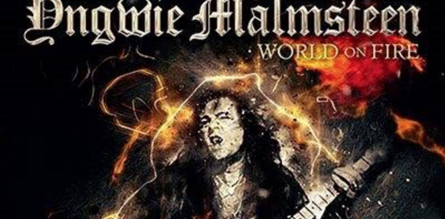 http://rockoverdose.gr/wp-content/uploads/2016/06/Yngwie-Malmsteen-World-of-Fire-%CF%86%CF%89%CF%84%CE%BF-900x444.jpg