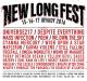 Ανταπόκριση: New Long Fest – Day 2 @ Πολιτιστικό και Αθλητικό Κέντρο Ν.Μάκρης (16/07/2016)