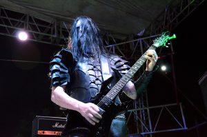 LordAhriman-HHfest-November-2011