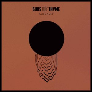 Suns of Thyme cover