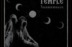 """THE TEMPLE – """"Forevermourn"""""""