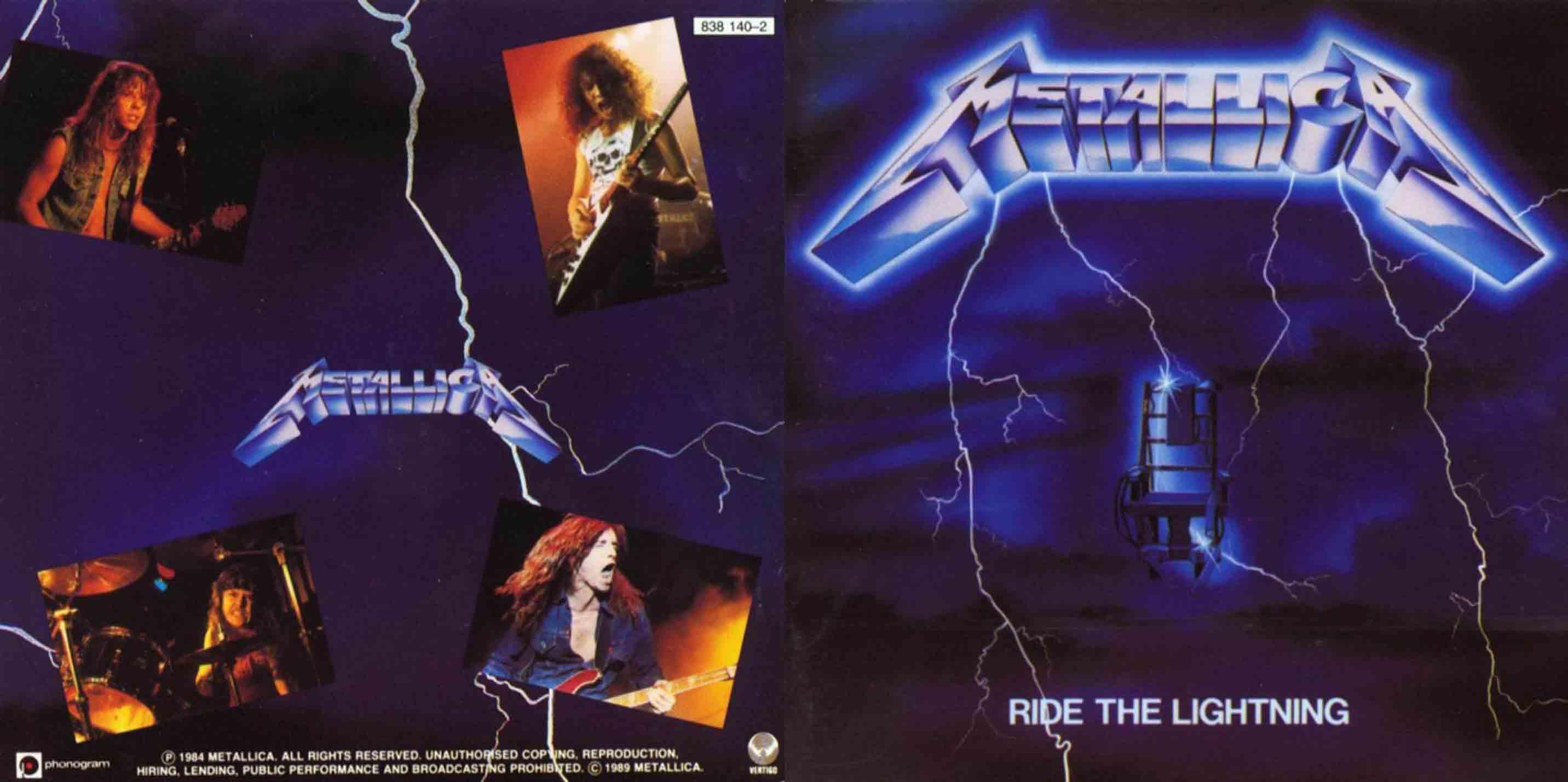 metallica_-_ride_the_lightning_f