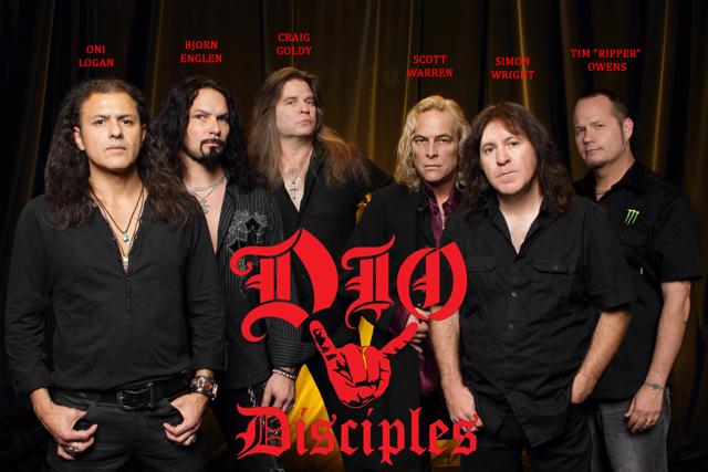 Dio_Disciples_Ripper_Names