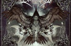 """EQUILIBRIUM – """"Armageddon"""""""