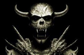 Η metal μουσική βοηθά τους ανθρώπους να αντιμετωπίσουν την ιδέα του θανάτου
