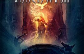 Διαγωνισμός: Κερδίστε 2 CDs του τελευταίου άλμπουμ των INNERWISH!