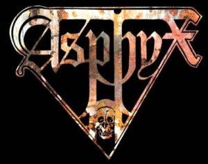 641_logo