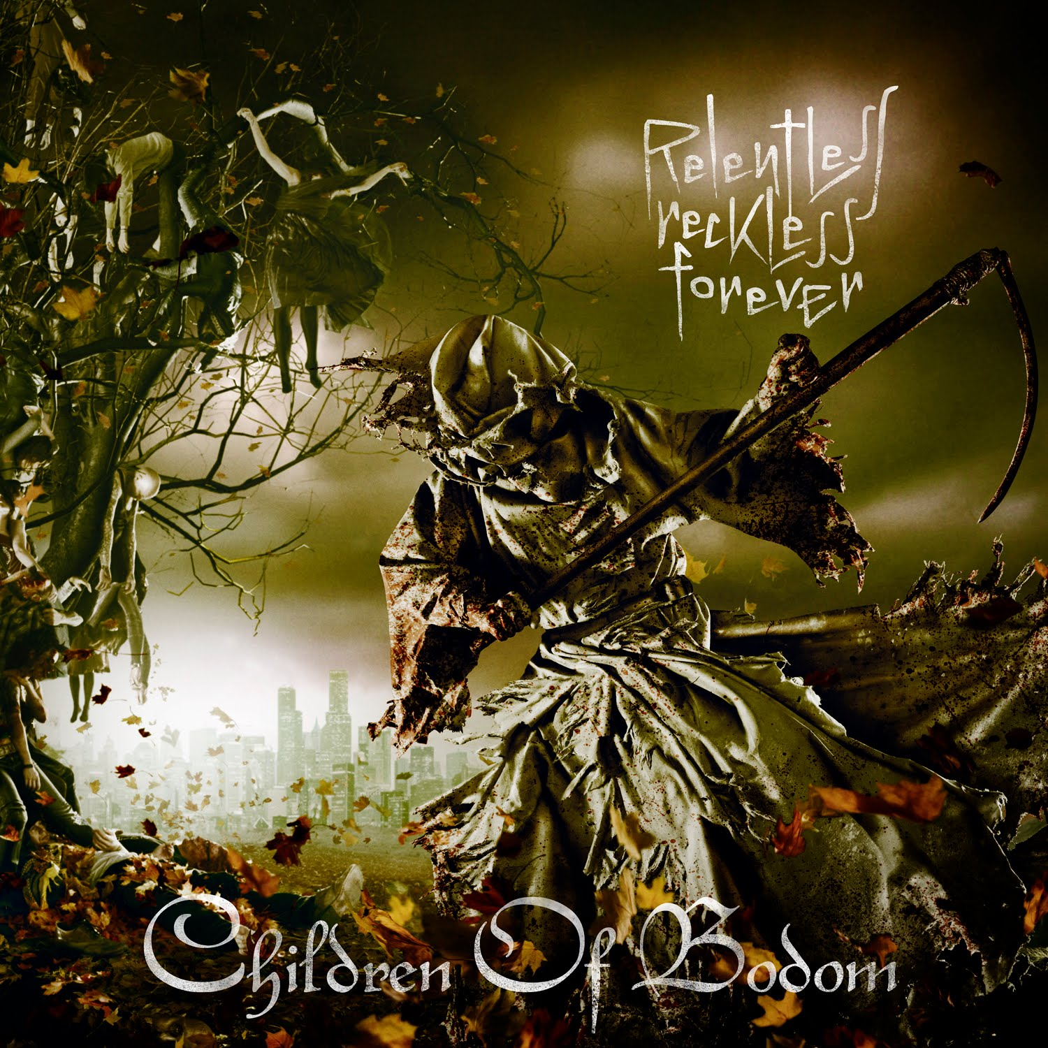 Children-Of-Bodom-Relentless-Reckless-Forever-Front-Cover-by-Eneas