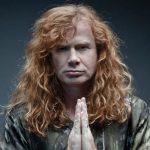 "DAVE MUSTAINE: ""Όραμα μου ήταν να καταστρέψω τους Metallica"""