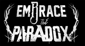 Embrace The Paradox μεσα 1