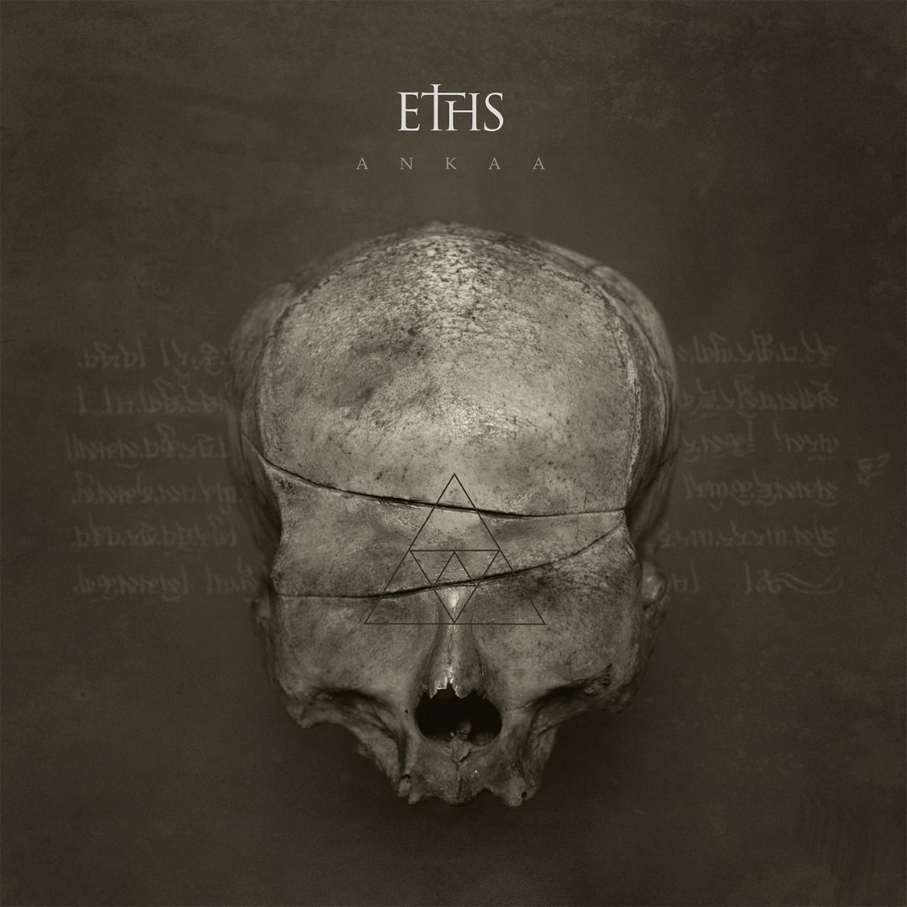 Eths-1500X1500px-300dpi-RGB