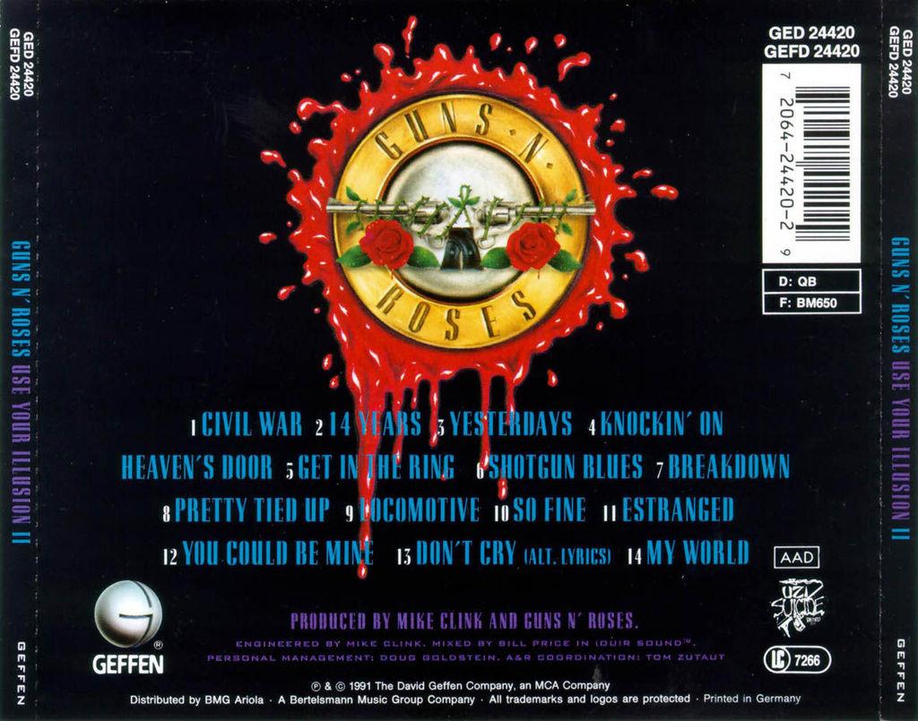 Guns_N_Roses-Use_Your_Illusion_II-Trasera