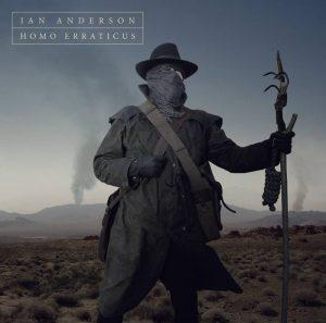 Ian Anderson μεσα 1