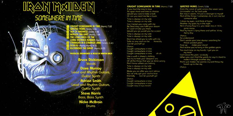 iron-maiden-somewhere-in-time-1986-booklet-1-front-cover-7100