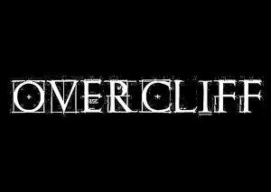Overcliff μεσα 3