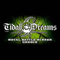 tidal-dreams-wacken