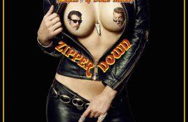 """Διαγωνισμός: Κερδίστε ένα CD """"Zipper Down"""" των EAGLES OF DEATH METAL!"""
