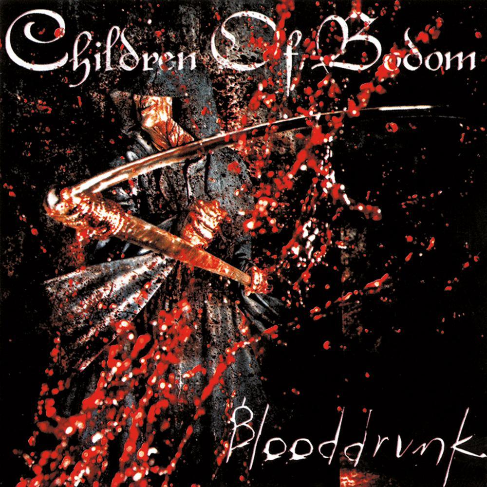 album-children-of-bodom-blooddrunk-i3