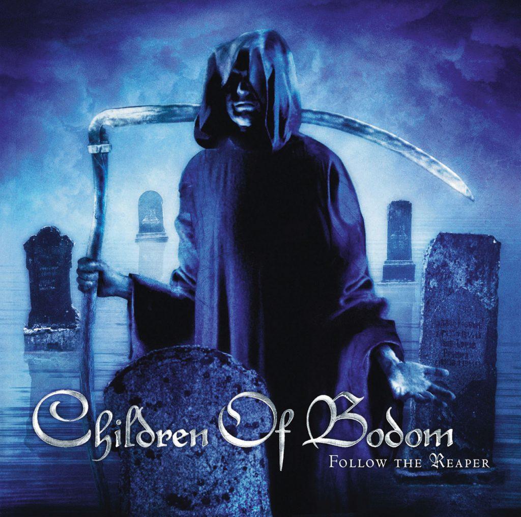 children-of-bodom-follow-the-reaper