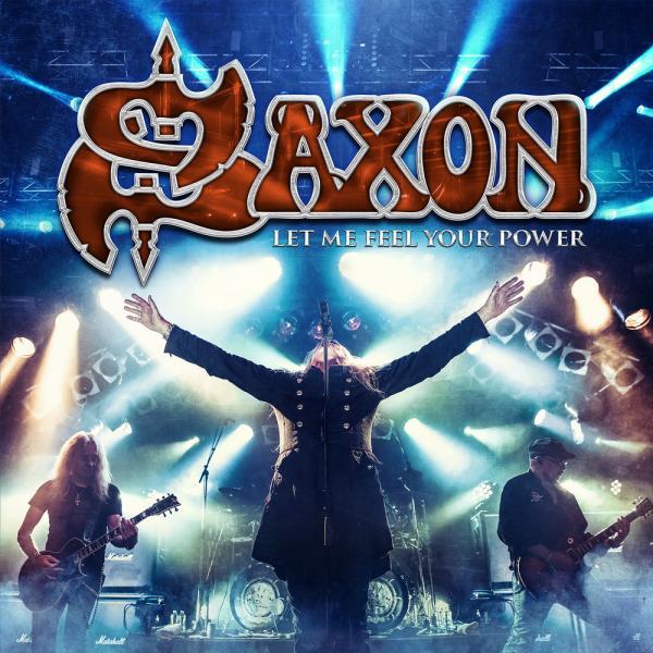 saxon_let-me-feel-your-power