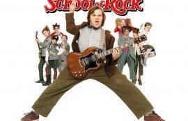 10 Rock/Metal τραγούδια οδηγός για τη νέα σχολική χρονιά!